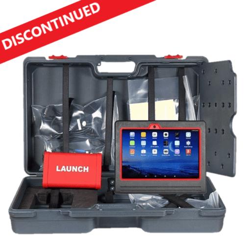 LAUNCH-X-431-Pro3-S