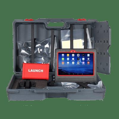 LAUNCH X-431 Pro3 S