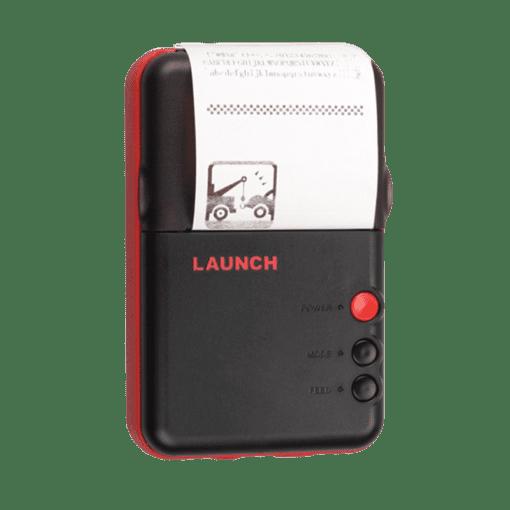 LAUNCH X-431 wifi printer