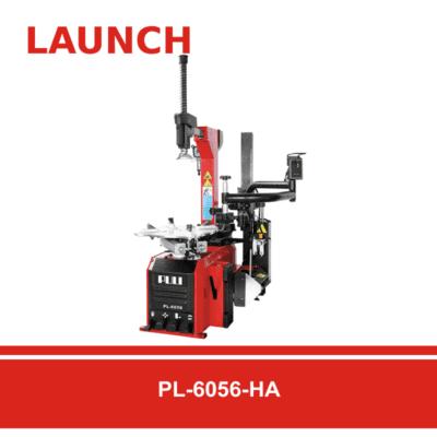 PL-6056-HA