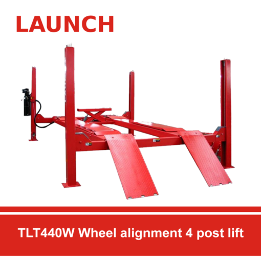 TLT440W-Wheel-alignment-4-post-lift