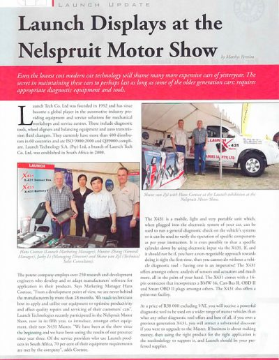 launch-displays-at-the-nelspruit-motor-show