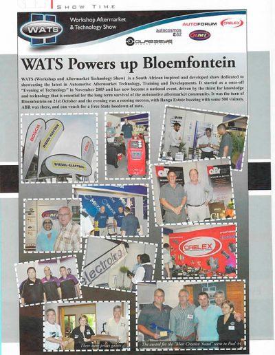 wats-show-bloemfontein
