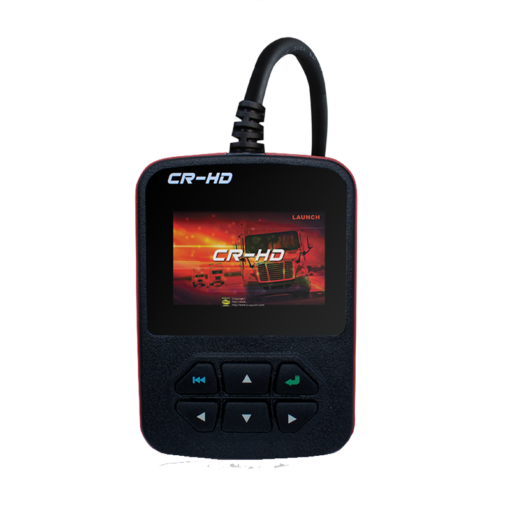 LAUNCH Creader HD