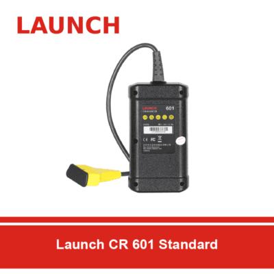 Launch CR 601 Standard
