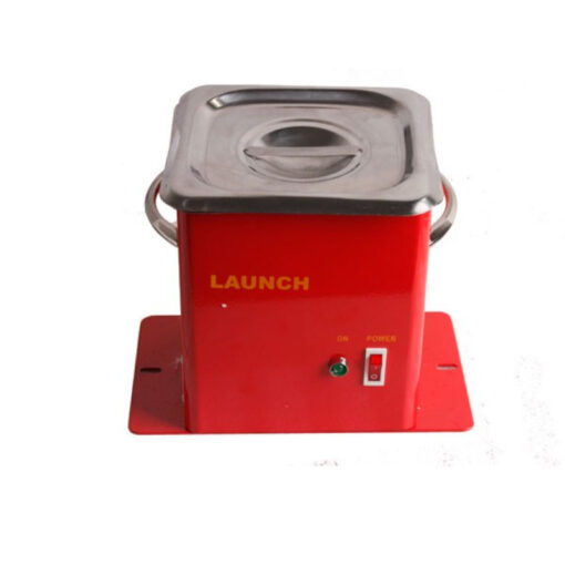 LACNC402A-1