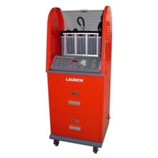 LACNC601A