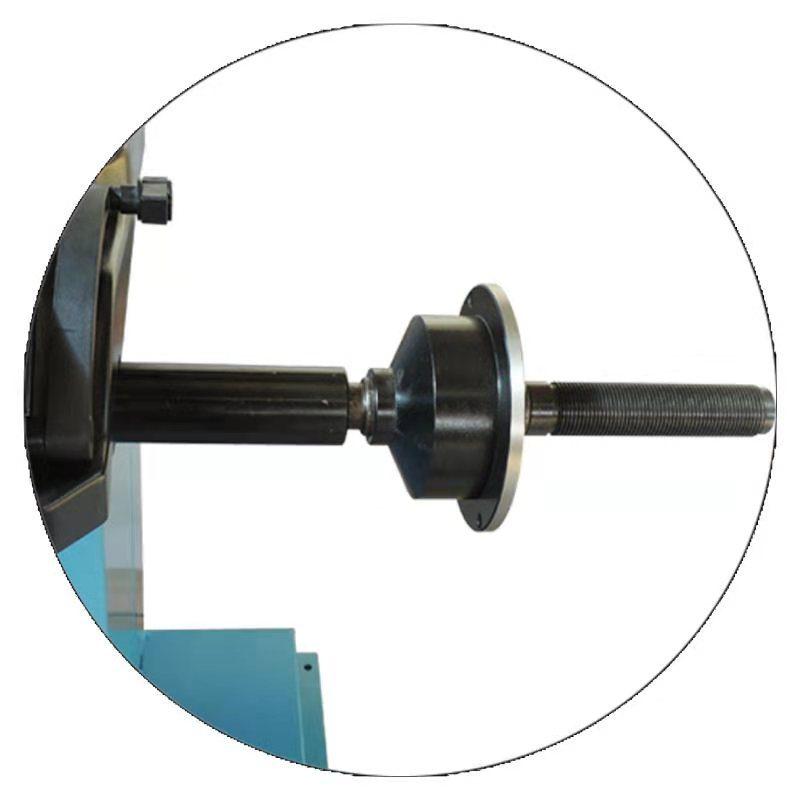CB550P Parts (2)